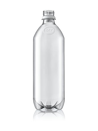Plastic Bottle.jpg