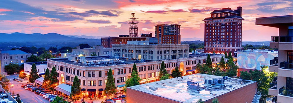 AshevilleNC-AerialViewofCity_edited.jpg