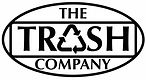 The Trash Company