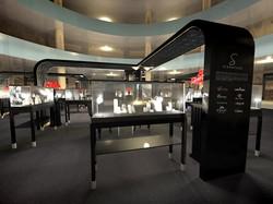Signature Jewellery (Dubai Mall)