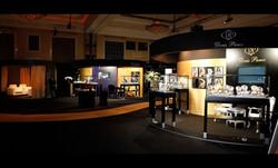 Signature Jewellery Exhibition