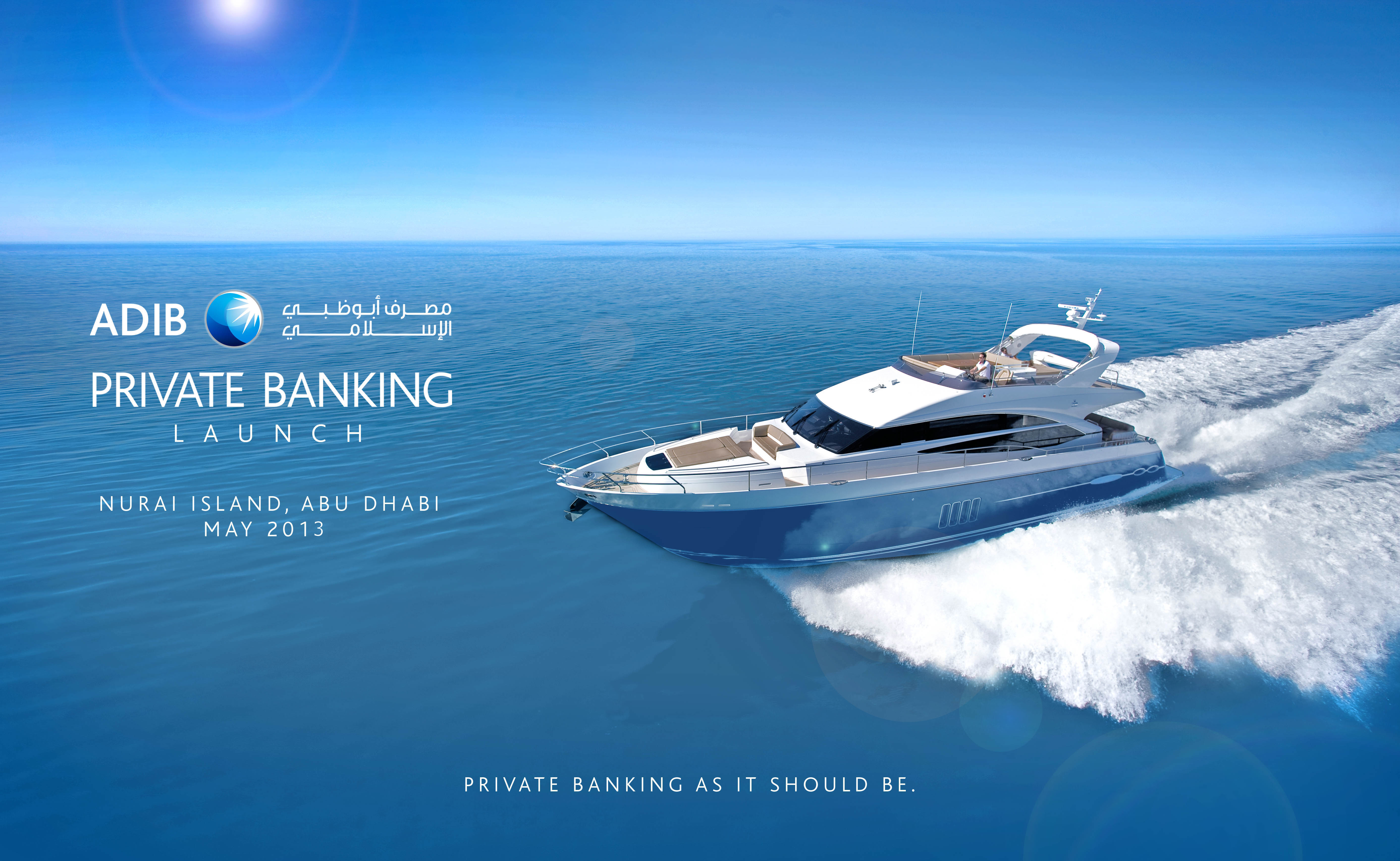 ADIB Private Banking