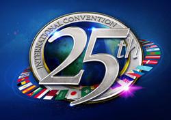 #SilverConvention