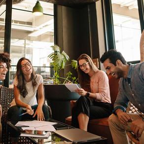 Do Your Employee Experience Initiatives Fall Short?