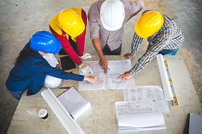 safety engineering design review