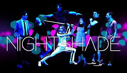 nightshade-poster-2.jpg