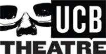ucb theatre logo.jpg