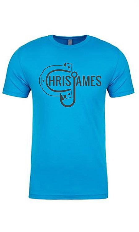Chris James Women's T-Shirt