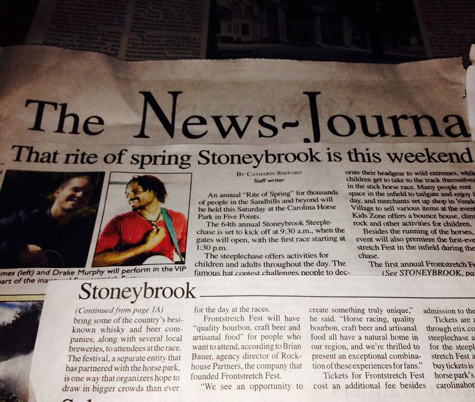 The News~Journal