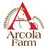AF-logo_2C copy.png