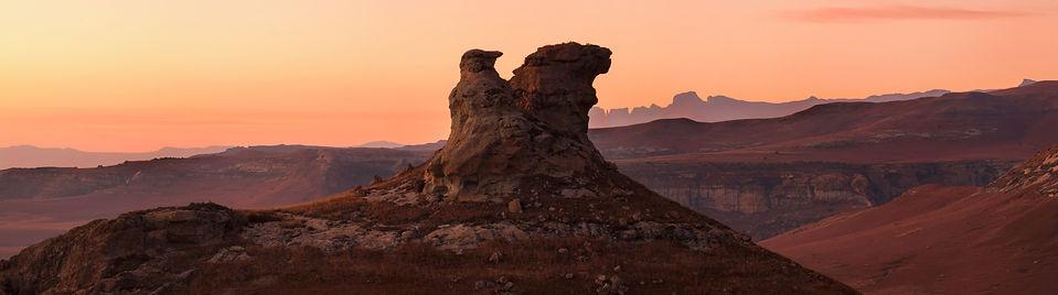 Clarens Panoramic Sunset (3).jpeg