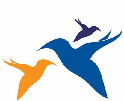 Dictation Software | Bluebird Support Services Limited | England