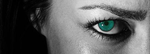 eye-6-1439194.jpg