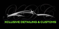 Xclusive Detailing and Customs Car Detailing Service Chicago