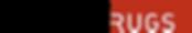 dynamic rugs logo