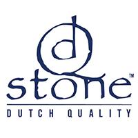 Dutch Quality Stone Logo