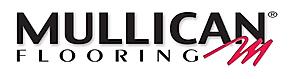 mullican logo