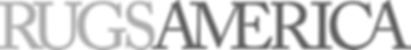 rugs america logo