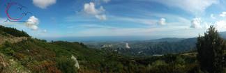panoramica valle.jpg