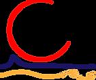logo-nonome-png_modificato.png