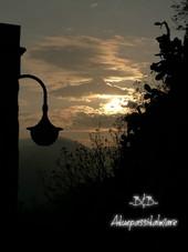 tramonto amusa.jpg