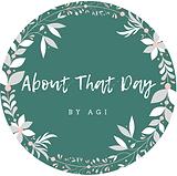 ATD logo okrągłe.PNG