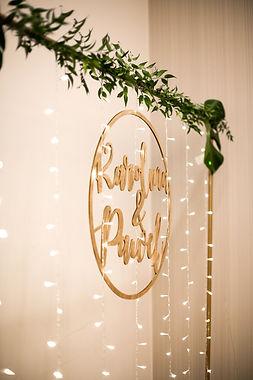 Złoty stelaż_Fot. IdeaFoto_ATD.jpg