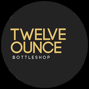 Twelve Ounce Bottleshop