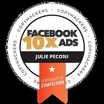 10x Facebook Ads Badge (4).png
