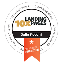 10x Landing Pages Badge.png