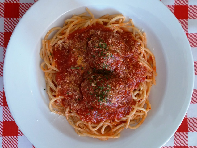Menu Spaghetti Sugo with Meatballs.jpg