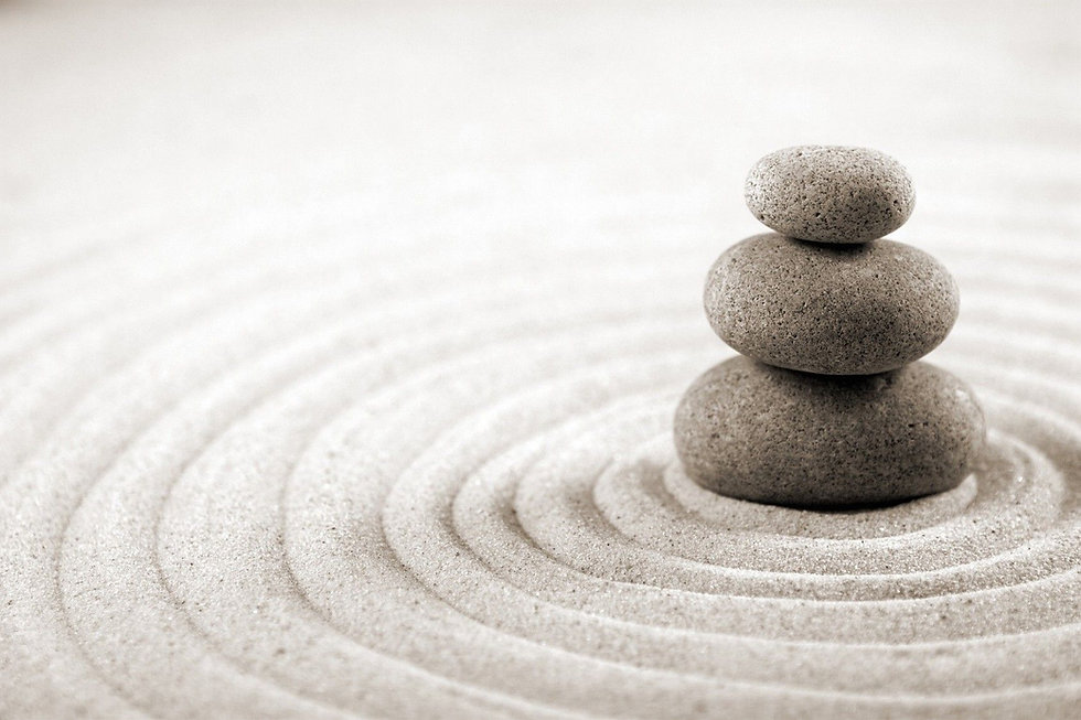 zen stones.jpg