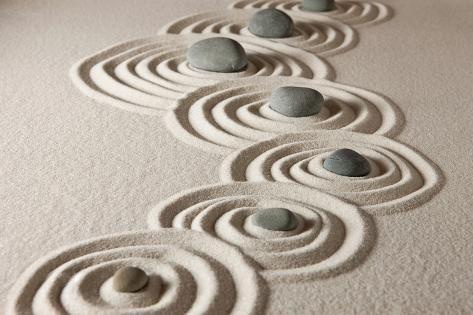 zen stones 2.jpg