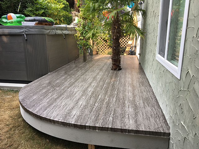 vinyl-deck-034