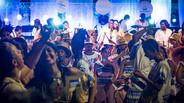 Orquestra_Afrosinfônica_e_Maracatu_Estre