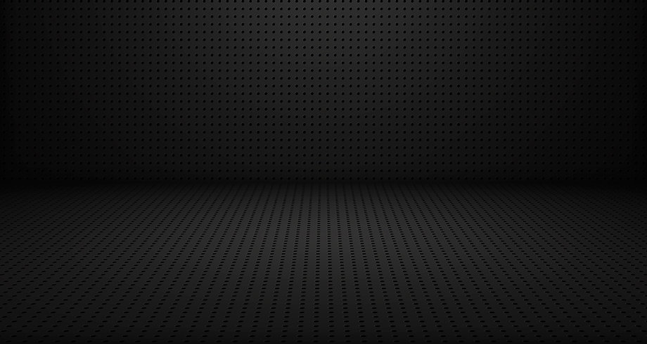 black-background-with-spotlight.jpg