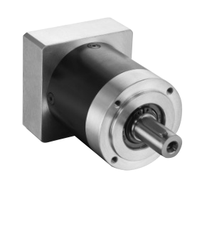 EXSYS Tool Offers Range of Precision Planetary Gearbox Solutions