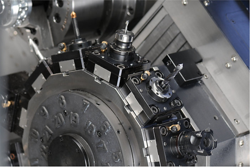 Eppinger_EXSYS Automation Live Tooling.jpg