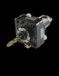 Preci-flex adaptor