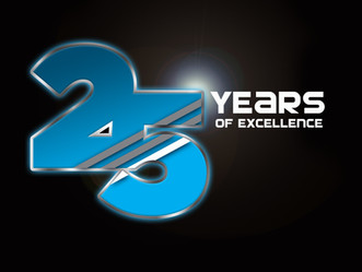EXSYS Tool Celebrates 25th Anniversary
