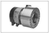 cilindros-hidraulicos.png