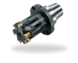 Shell Mill Arbor Adapter.png