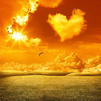 heart-cloud-in-sunset.jpg