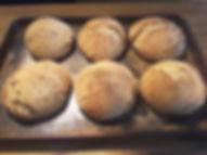 Sweet Kamut Bread 2.jpg
