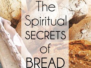 The Hidden Secrets of Bread