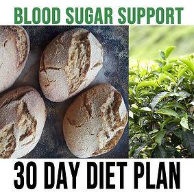 Blood Sugar Support Diet Dr Sebi.jpg