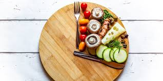 Lose Weight Fast With Intermittent Fasting