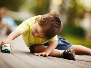Abnormal Gut Microbiota Linked to Autism