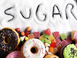 Sugar Consumption Linked to DEPRESSION: Another Form of Diabetes