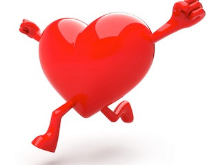 Coenzyme Q10- Ultimate Heart Health